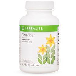 Herbalife Florafiber 90 tabletek