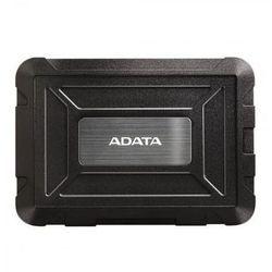 "Adata 1000GB 2.5"" USB 3.1 XPG IP54"