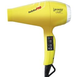 Babyliss Luminoso