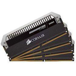 Corsair Dominator P DDR4-2400 C14 QC - 32GB