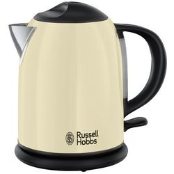 Russell Hobbs 20194-70