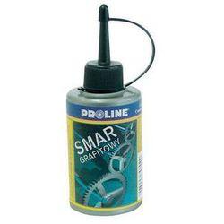Smar grafitowy 42232 PROLINE