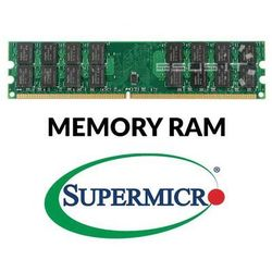 Pamięć RAM 4GB SUPERMICRO H8QGL-IF+ DDR3 1066MHz ECC REGISTERED RDIMM