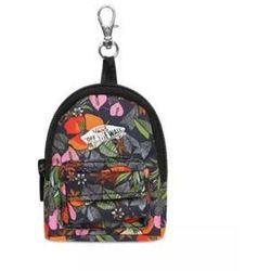 brelok na klucze VANS - Vans Backpack Keychain Multi Tropic Dress Blues (W14)
