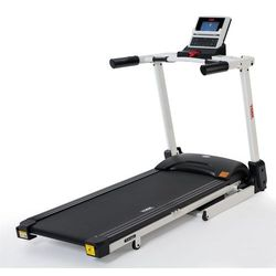 Bieżnia York Fitness T-II 7000 Gwarancja Light Commercial