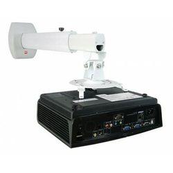 Uchwyt AVTEK Wallmount Pro 1200 Ścienny do projektora