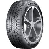 Continental ContiPremiumContact 6 215/65 R17 99 V