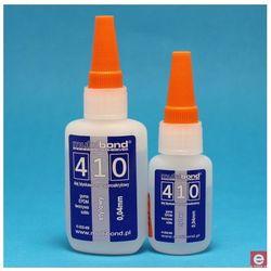 MULTIBOND-410 (41) - Klej do gumy i tworzyw sztucznych