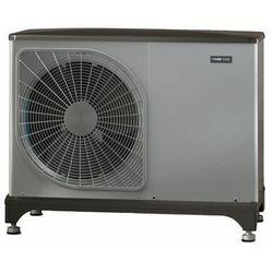 Pompa ciepła powietrzna F2040-6