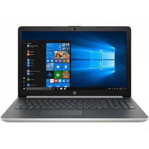 Notebooki, HP 4TY33EA