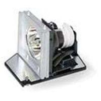Lampy do projektorów, Acer EC.K1300.001