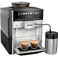 Ekspresy do kawy, Siemens TE653M11