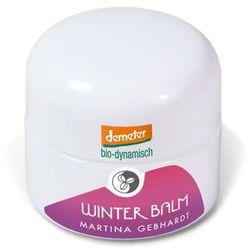 WINTER BALM Balsam ochronny na zimę
