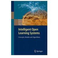 Informatyka, Intelligent Open Learning Systems