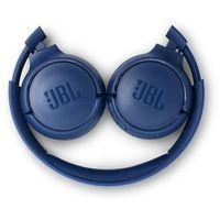 Słuchawki, JBL T500