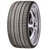 Michelin PILOT SPORT PS2 235/50 R17 96 Y
