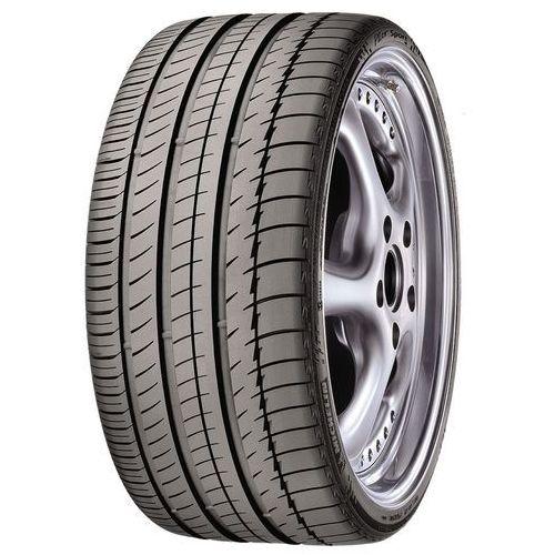 Opony letnie, Michelin PILOT SPORT PS2 235/50 R17 96 Y