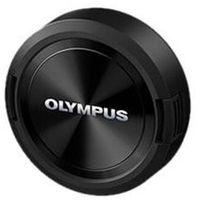Dekielki do obiektywów, Olympus LC-62E pokrywka na obiektyw M.ZUIKO Digital ED 8mm f/1.8 Fisheye PRO