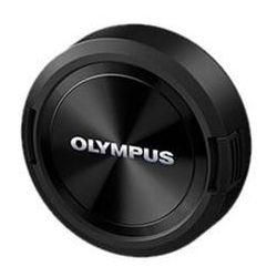 Olympus LC-62E pokrywka na obiektyw M.ZUIKO Digital ED 8mm f/1.8 Fisheye PRO