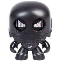 Figurki i postacie, Star Wars Mighty Muggs - K250