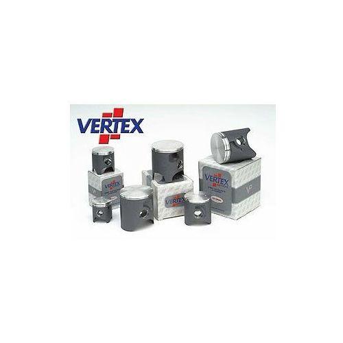 Tłoki motocyklowe, VERTEX 23349 TŁOK YAMAHA XT 125R, TTR 125 CHŁODZONE POWIETRZEM