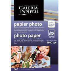 Papier fotograficzny GALERIA PAPIERU Photo Glossy 180g A4 25ark