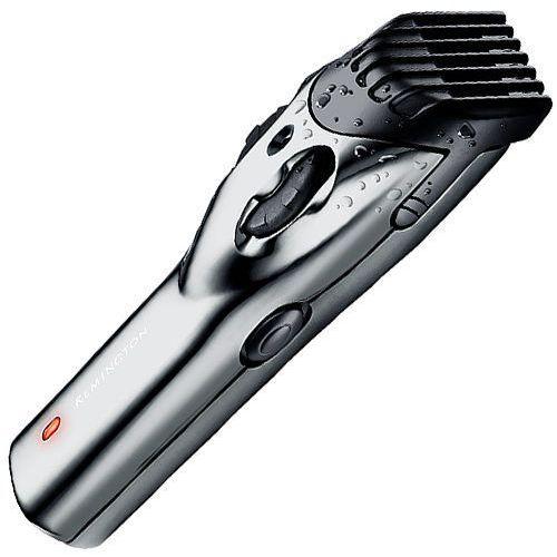 Maszynki do strzyżenia i trymery, Remington BHT2000