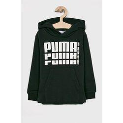 Puma - Bluza dziecięca 104-176 cm