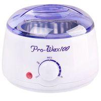 Podgrzewacze do wosku, Active PRO-WAX100 Podgrzewacz wosku w puszce 400 ml
