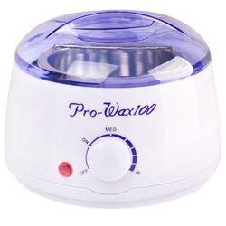 Active PRO-WAX100 Podgrzewacz wosku w puszce 400 ml