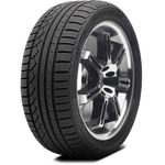 Opony zimowe, Continental ContiWinterContact TS 810S 175/65 R15 84 T