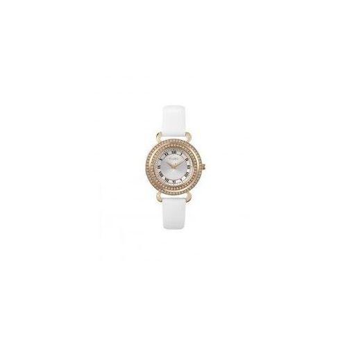Zegarki damskie, Timex T2P230