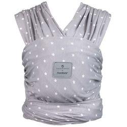 MANDUCA Chusta do noszenia dziecka Sling MilkyStars - BEZPŁATNY ODBIÓR: WROCŁAW!