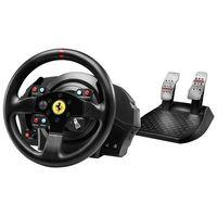 Kierownice do gier, Thrustmaster T300 Ferrari GTE