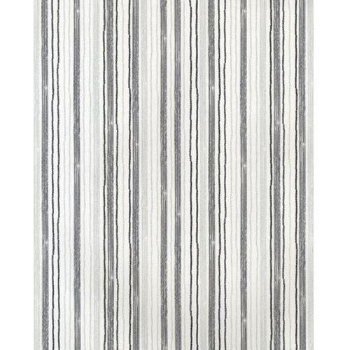 Tapety, Watercolours G67244 tapeta ścienna Galerie