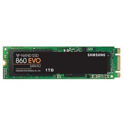 Samsung 860 EVO MZ-N6E1T0BW 1TB