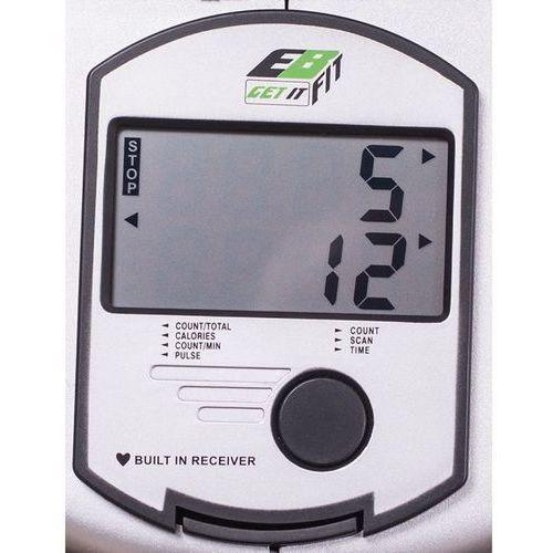 Wioślarze, Energetic Body R401