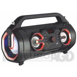 Głośnik Manta SPK 206