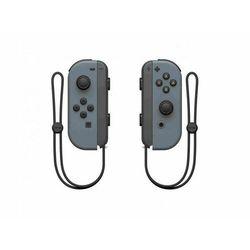 NINTENDO Switch Kontroler Joy-Con (L) Grey Lewy