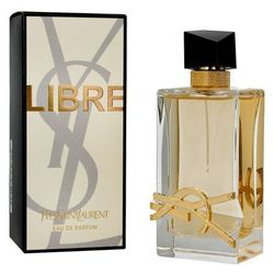 Yves Saint Laurent Libre Woman 90ml EdP