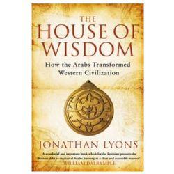 House of Wisdom (opr. miękka)