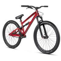 Pozostałe rowery, Shine Pro 2019 + eBon