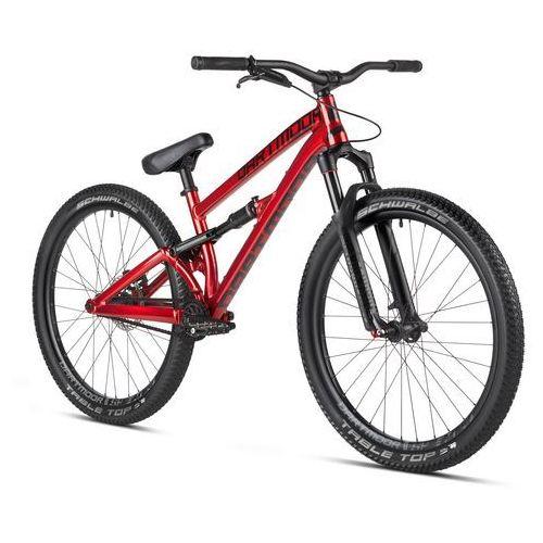 Pozostałe rowery, rower Shine Pro 2019 + eBon