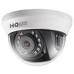HQ-TA2028PD-IR Kamera TurboHD 1080p 2,8mm HQvision