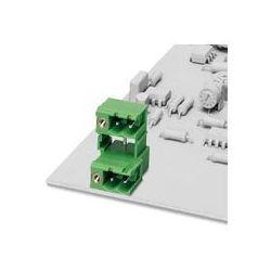 Obudowa męska na PCB Phoenix Contact 1746949, Raster: 5.08 mm, 50 szt.