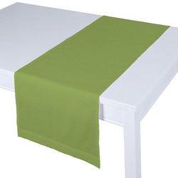 Dekoria Podkładka stołowa 30x40 2szt. 127-35, 30x40