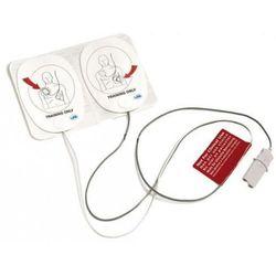 Laerdal LINK Training Pads - elektrody do treningowego aed Laerdal