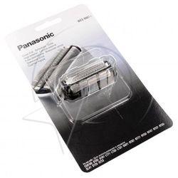 Folia tnąca do golarki Panasonic WES 9087Y WES9087Y