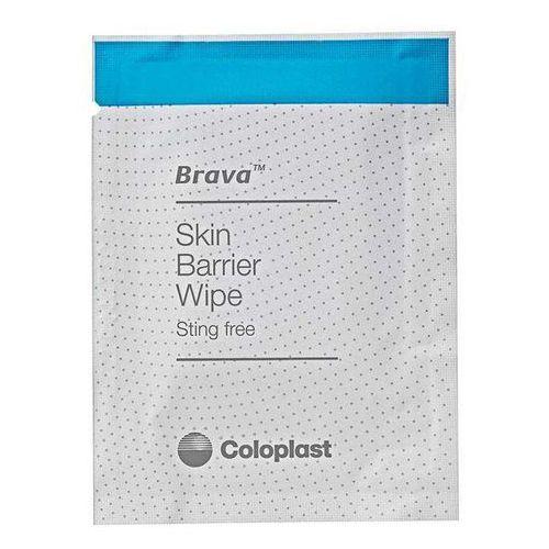 Pozostała higiena, Środek ochronny do pielęgnacji skóry wokół stomii BRAVA