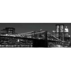 Panel ścienny VDB Manhattan 800x280 Szybka wysyłka / Największy wybór / Dobre ceny